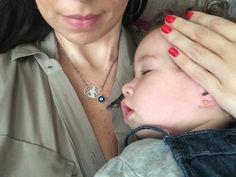 Nem sempre existe vocação para ser a melhor mãe do mundo, mas isso não é razão para culpa. Ou é?!