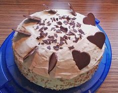 Baileys Torte, Oreo, Bakery, Desserts, Food, Bon Appetit, Muffins, Cupcakes, Inspiration