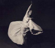 Martha, Martha, Martha! | In The Muse: Performing Arts Blog