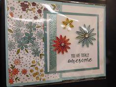 Grateful Bunch stamp set - Winter Team Gala - Janice - Picasa Web Albums