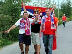 070623 Ek-21 Finale Nederland -...