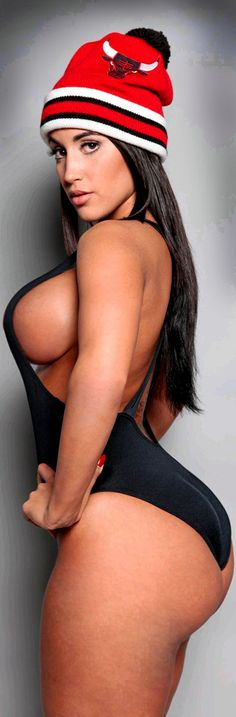 Free online adult chat room