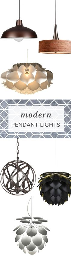 Make a statement with a beautiful, bold pendant. Whether it's for your living room, kitchen or bedroom, AllModern has affordable modern pendants to achieve that finishing touch. Home Lighting, Pendant Lighting, Modern Lighting, Interior Lighting, Lighting Ideas, Lighting Design, Living Colors, Red Sofa, My Living Room