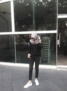 Best fashion hijab casual chic ideas fashion new fstylish and fashionable hijab fashion for teensolder 9