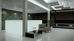 Agence Atrium - Vill