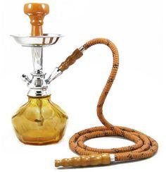 The incredible Mya Vento Hookah... $55.99 #hookahs #mya #mya saray #420    http://www.cannaswag.com/mya-vento-hookah/