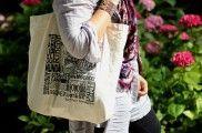 BOLSAS DE PLÁSTICO, UNA AMENAZA PARA EL MEDIO AMBIENTE. El 3 de julio se celebra el Día internacional sin bolsas de plástico, con el fin de rechazar las de uso único todo el año
