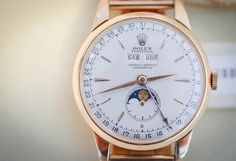 """""""8171 Triple Date Moonphase"""" https://sumally.com/p/798180"""