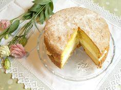 Cake! <3