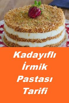 Food Cakes, Cake Recipes, Sweet Tooth, Ethnic Recipes, Cakes