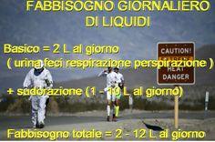 Come integrare durante la #gara di #resistenza - #PersonalTrainer #Bologna  #ciclismo #podismo #triathlon #sport