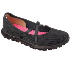 Women's Skechers On the GO - Point