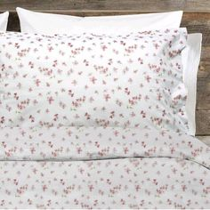 Our Egyptian Cotton duvet cover set designed with spring inspiration. Comfortable and soft to cozy up in 😊😊 Egyptian Cotton Duvet Cover, Luxury Bedding Sets, Duvet Cover Sets, Cozy, Spring, Inspiration, Design, Biblical Inspiration, Quilt Cover Sets