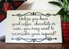 Love this! May have to get for my kitchen!