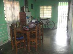 Fotos de casa de 2 habitaciones