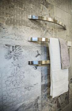 Balwyn North Bathroom- Simply Bathroom Solutions Designs #bathroom #design #towel rails #heatedtowelrails