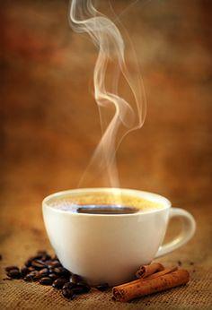 Nous sommes à votre disposition pour #Distributeur de #café Distributeur de #boissons Distributeur automatique Distributeur #automatique de café #Distributeur-automatique-boissons