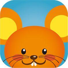 CreAPPcuentos es una  aplicación gratuita para tablets que permite crear tu propia historia de forma sencilla y divertida.