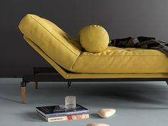 Die 80 Besten Bilder Von Sofas Von Innovation Armchair Sofa Beds
