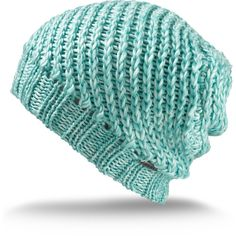 Women's Hillhouse Beanie | Anon (245 DKK) ❤ liked on Polyvore featuring accessories, hats, beanie caps, beanie cap hat and beanie hats