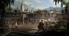 assassins-creed-iv-black-flag-havana.jpg (1600×850)