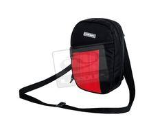 sportovní taštička LOAP - DOCUMENT BAG
