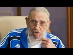 Fidel Castro, revolutionary Cuban icon, dies aged 90