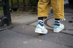 Resultados de la Búsqueda de imágenes de Google de http://www.highsnobiety.com/files/2014/01/paris-fashion-week-fallwinter-2014-street-style...