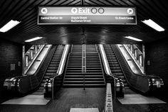 Participate in the Leading Lines Photo Contest for a chance to win prizes and give exposure to your photography. Join over 300 photo contests per year and browse a huge selection of photos. Glasgow Subway, Buchanan Street, Argyle Street, Lead Lines, Line Photo, World Best Photos, Our World, Photo Contest, Norway