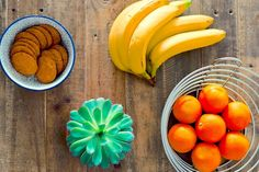 Small Things You Can Do To Eat Healthier http://www.deliberatemagazine.com/small-things-can-eat-healthier/?utm_campaign=coschedule&utm_source=pinterest&utm_medium=Deliberate%20Magazine&utm_content=Small%20Things%20You%20Can%20Do%20To%20Eat%20Healthier #healthytips #carbohydrates #healthyeating #dieting #water #lowcarb #health #wellness