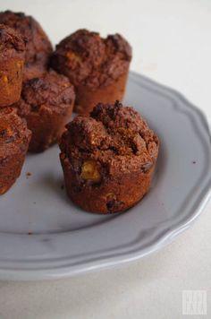 muffiny-dyniowo-czekoladowe-z-gruszka.html