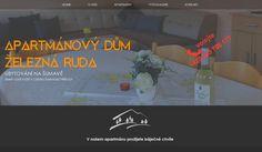 Zhotovení webových stránek WFB Media & Alfa - Omega servis SEO Plzeň