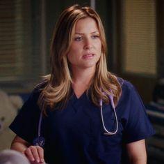 Twitter Grey's Anatomy Doctors, Greys Anatomy, Lady, Twitter, Grey's Anatomy