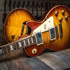 CME Spec looking fresh this fine Tuesday afternoon. Finishes that won't quit, hardware that rules, and pickups to swoon for—you've got to try one of these rockers out! Music Guitar, Guitar Amp, Cool Guitar, Les Paul Guitars, Les Paul Standard, Gibson Guitars, Beautiful Guitars, Gibson Les Paul, Guitar Design
