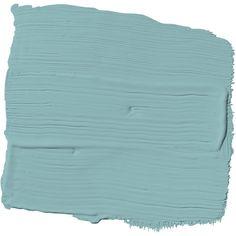 Paint Primer, Glidden Paint Colors, Most Popular Paint Colors, Bahama Blue, Blue Lagoon, Exterior Paint, Exterior Houses, Colors