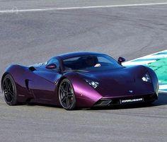 Reposting @vandjorn: The Marussia B1  Have your say #carsandcoffee #carsofinstagram #carscollection #cars#scuderiaferrari #sugpercarsdaily700 #supercardaily #supercarsoflondon #supercars#fastcars247#highspeed #hypercars #itswhitenoise #exoticcars #extremecar #luxurylifestyle #racing #ferrari #lamborghini #mercedes #bmw #pagani #porsche #koenigsegg #maclaren #audi #shmee150 #mrjww