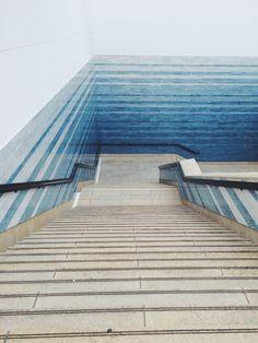 Austin Must-See: The Blanton Museum of Art