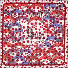 Carrés et accessoires en soie. Carré HermesFoulardsCourAujourdChevauxAutres Cravates ... b2874a6f15f