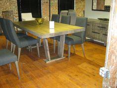 floor model clearance home design ottawa http www luxeottawa