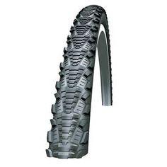 Schwalbe Durano E Performance RaceGuard Energizer Rigid Tyre 700 x 38
