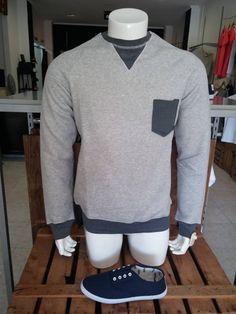 Polos Y Camisetas Para Hombre Pantalones Mejores De Imágenes 12 6qwtOYXn