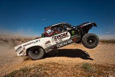 Cameron Steele Trophy Truck, Off Road Racing, Monster Energy, Offroad, Monster Trucks, Modern, Travel, Off Road, Viajes