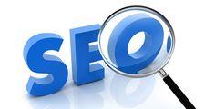 Si deseas incursionar en el mundo del posicionamiento web, este artículo habla de tu nuevo oficio: el SEO. #seo   #posicionamientoweb