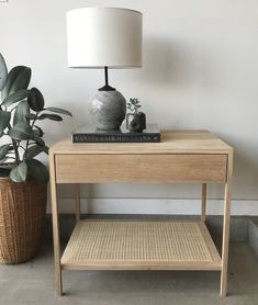 Sticky Home Furniture Trends Sticky Home Furniture Trends Sticky Home Furniture Trends home decor house projects side table wood projects stand ideas Elegant Home Decor, Furniture, Interior, Bedside Table Ikea, Furniture Trends, Home Decor, House Interior, Furnishings, Side Table Decor