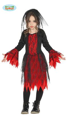 Witch Fancy Dress, Halloween Fancy Dress, Halloween Costumes, Fairy Tales, Gothic, Anime, Clothes, Dresses, Ebay
