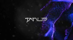 TANUS - Shadows