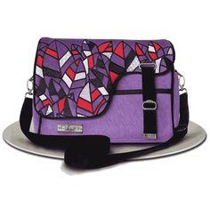 Gadget Bag organizer (GBO) Makara Meloza merupakan tas wanita yang inovatif  dari produsen Makara Etnik. Tas ini mengusung kebaruan bentuk dan fungsi  pada ... 04b70e8996