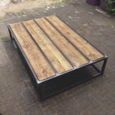 Cool Industrial Furniture Idea (103)