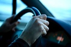 Avoiding Self-Harm While Driving | Self-harm and skin picking struggles can easily get in the way when you're driving and looking at skin can lead to unsafe situations. Avoid self-harm in the car.   www.HealthyPlace.com