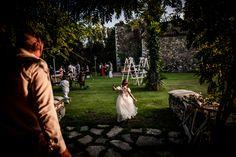 Outdoor Wedding celebration in Mas Marroch, Barcelona, Spain. Wedding photo by Andreu Doz Photography Best Wedding Destinations, Best Wedding Venues, Wedding Blog, Wedding Planner, Destination Wedding, Wedding Photos, Wedding Day, White Photography, Wedding Photography